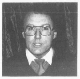 peterrobinson1984